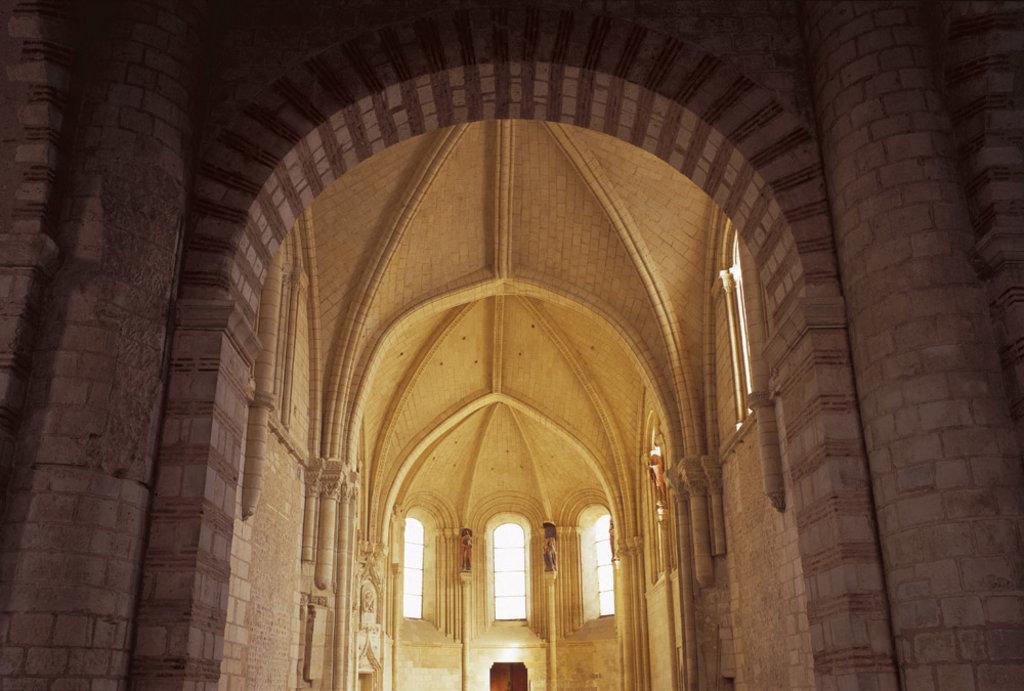 angersloirevalley-collegiale-saint-martin-angers-254483.jpg?1567758302