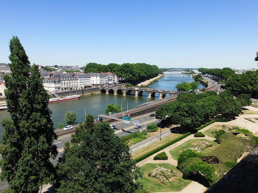 Angers_promenade_du_Bout_du_Monde-2015d.jpg?1567757585