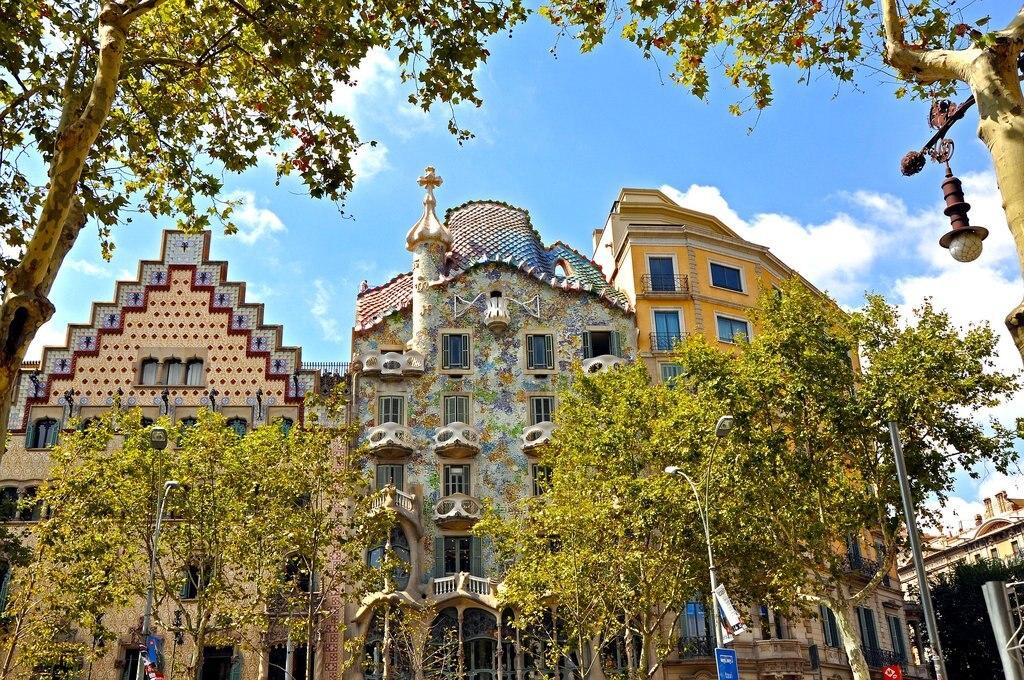 barcelona-3671283_1920.jpg?1567600393