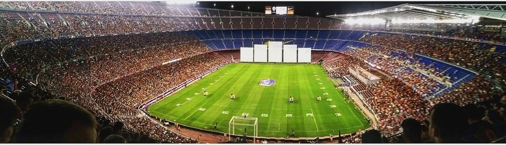 barcelona-1984632_1920.jpg?1567772579