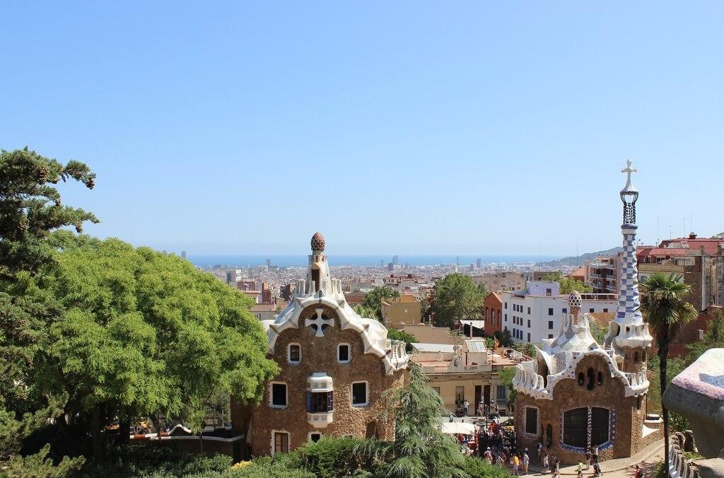 barcelona-2673663_1920.jpg?1568024181