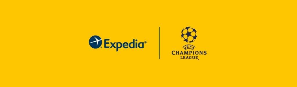logo_UEFA2.png?1549464004