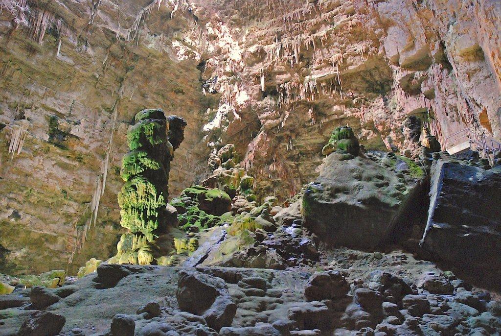 Grotte_di_Castellana.jpg?1557411191