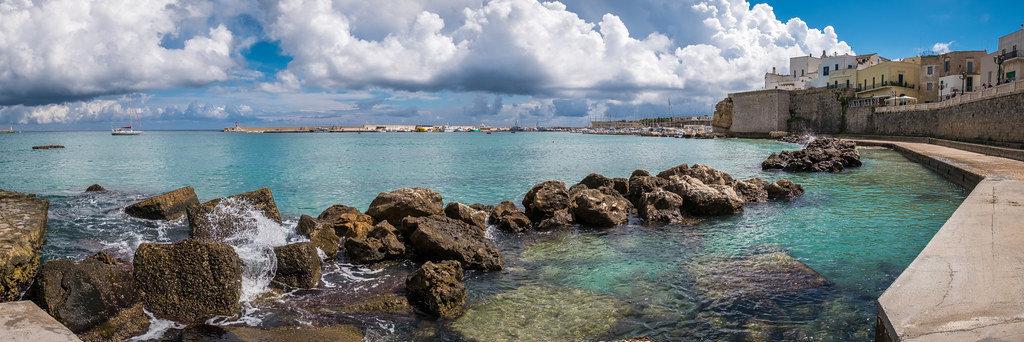 Otranto.jpg?1557412962