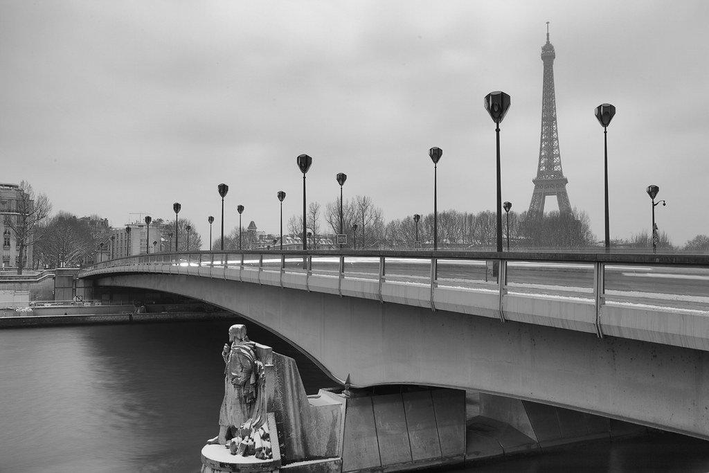Pont_de_l