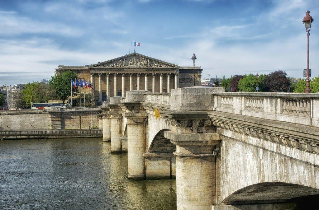 pont-de-la-concorde.jpg?1559134994