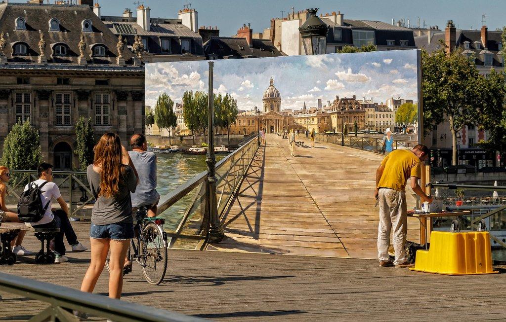 Pont_des_Arts.jpg?1550594507