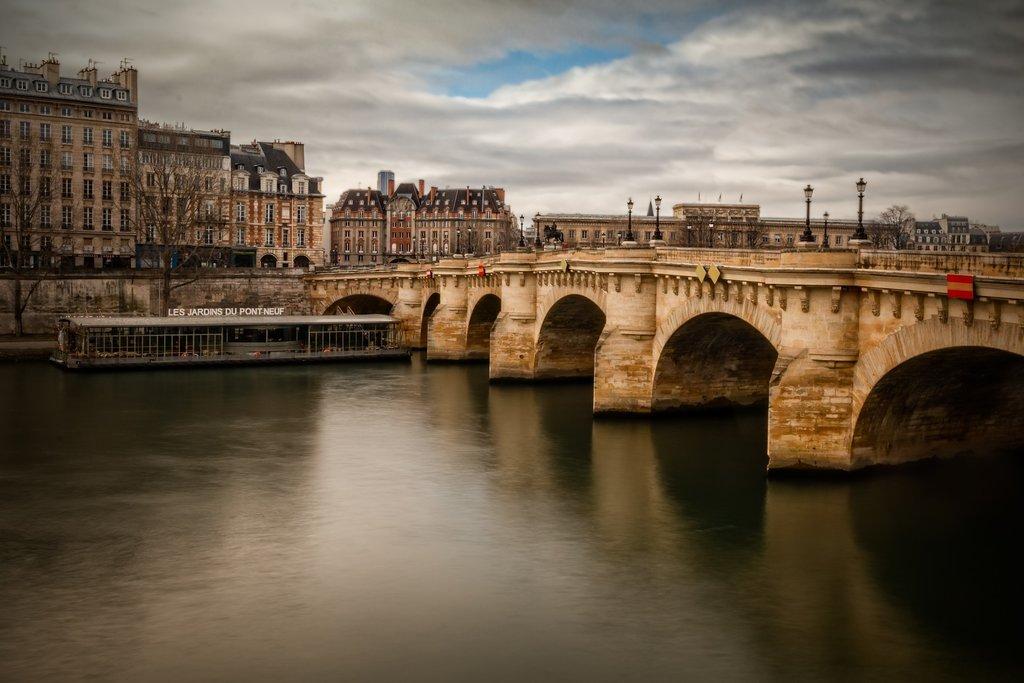 Pont-neuf.jpg?1550594562