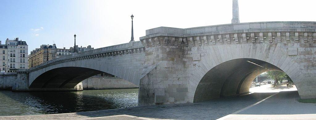 Pont_de_la_Tournelle.jpg?1559135338