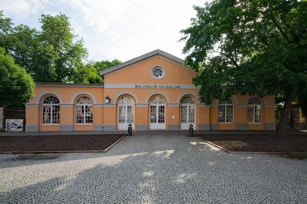 bauhaus-museum.jpg?1560948061
