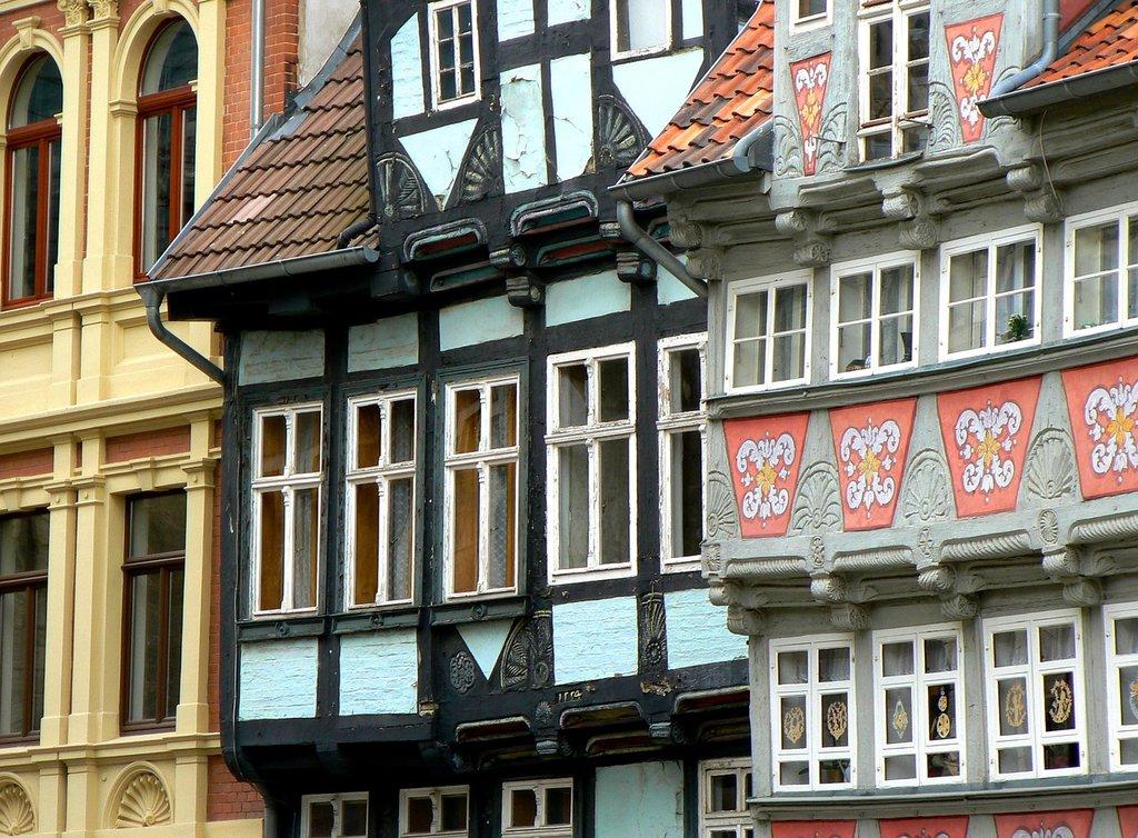 quedlinburg.jpg?1561115791
