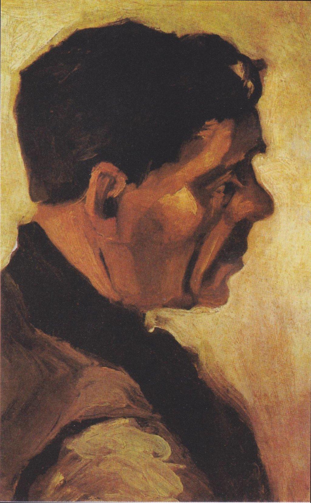 Van_Gogh_-_Kopf_eines_Bauern.jpg?1557408188