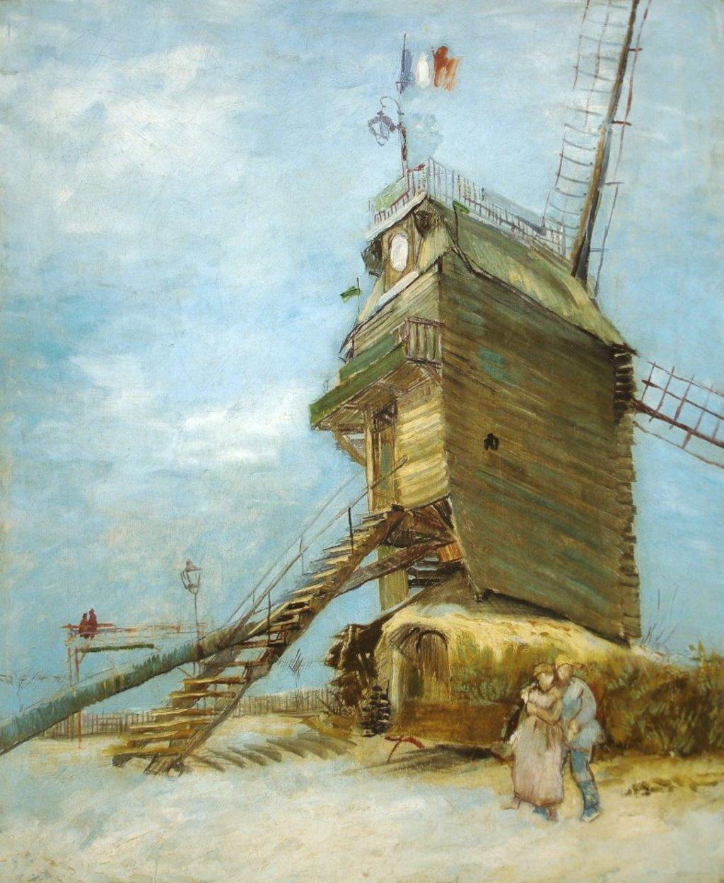 Van_Gogh_-_Le_Moulin_de_la_Galette5.jpeg?1557407826