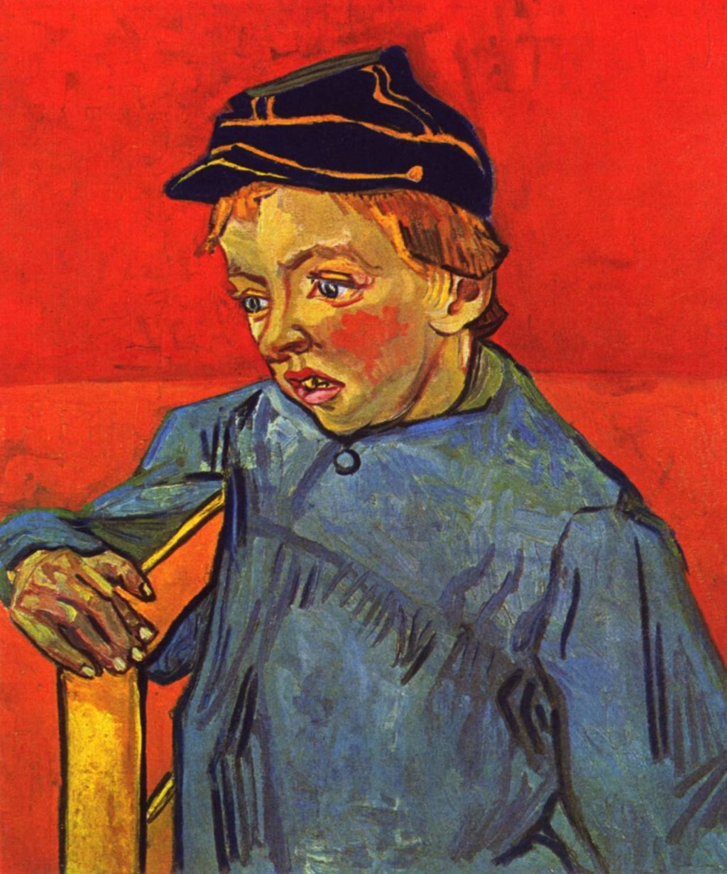 Vincent_Willem_van_Gogh_100.jpg?1557408734