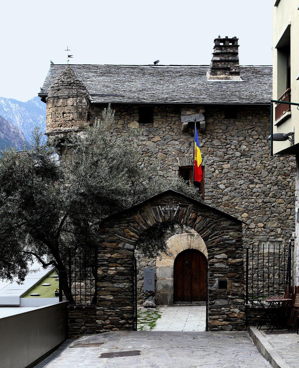 Qué hacer en Andorra la Vella: imprescindibles │Explore de