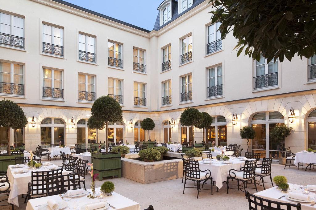 Chantilly-auberge-du-jeu-de-paume-la-terrasse.jpg?1569761301