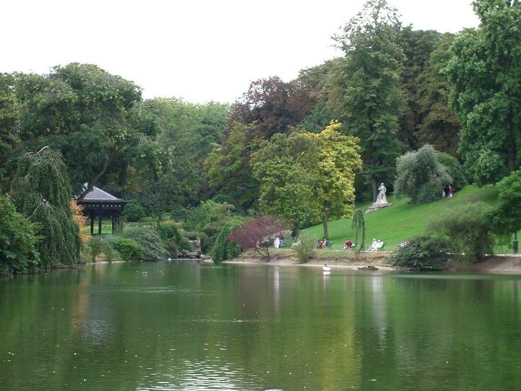 1024px-Parc_Montsouris_-_Paris.jpg?1569521940