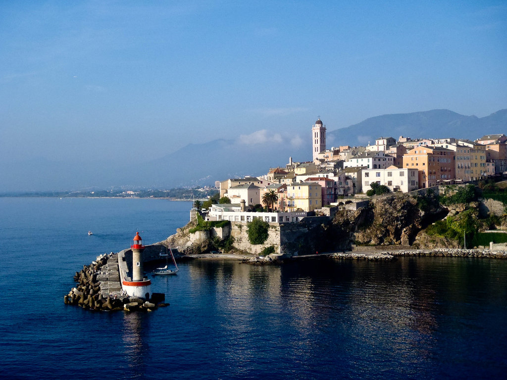 Bastia_Banner.jpg?1569790045