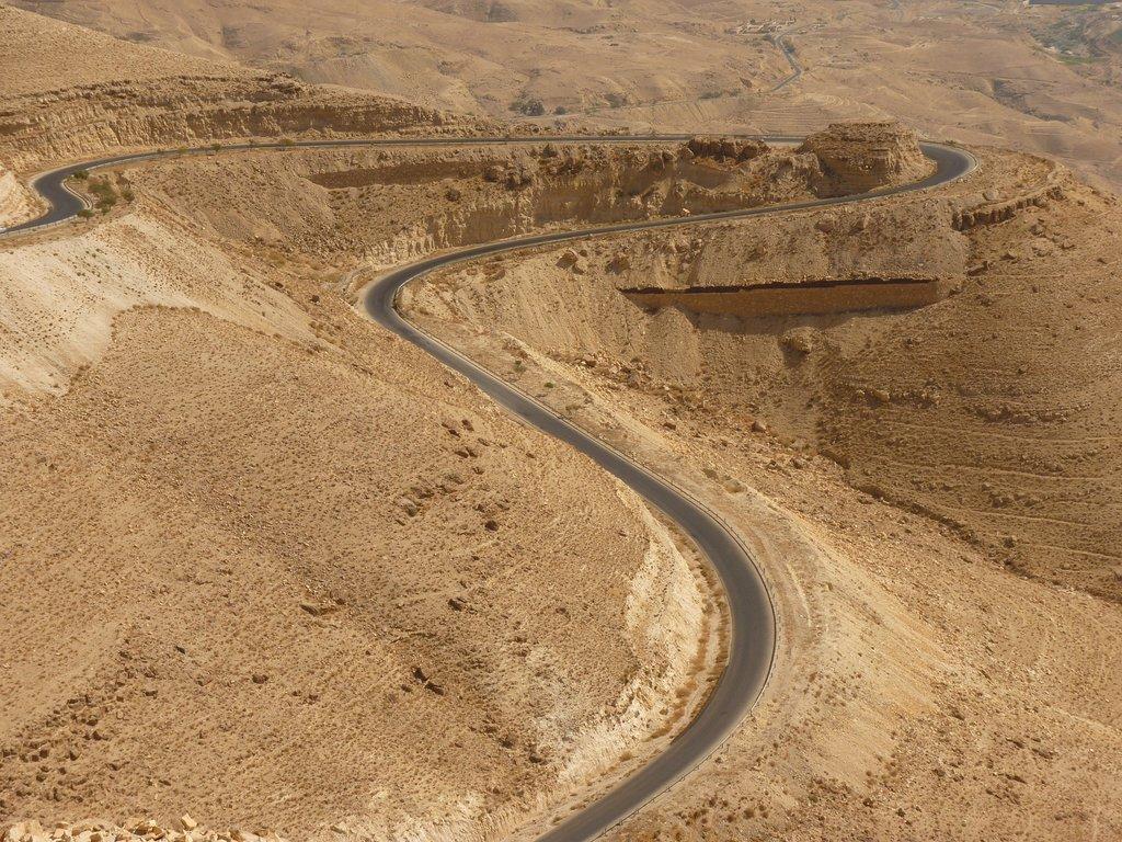 wadi-mujib-2980_1920.jpg?1569794067