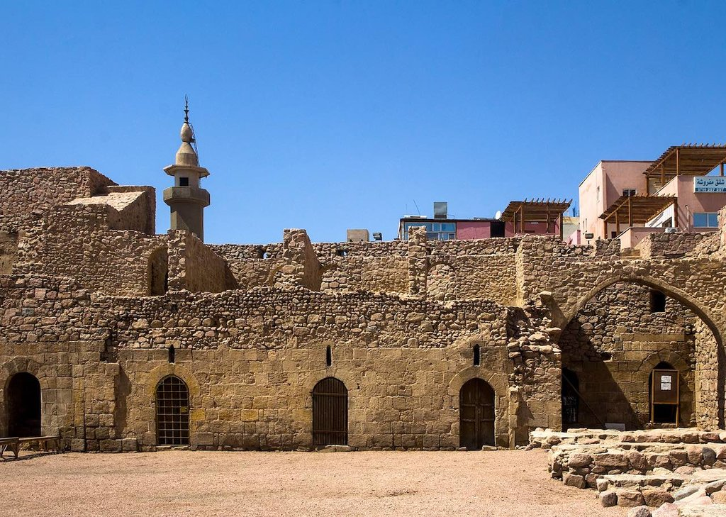 1620px-Aqaba_castle_-_panoramio.jpg?1565142773