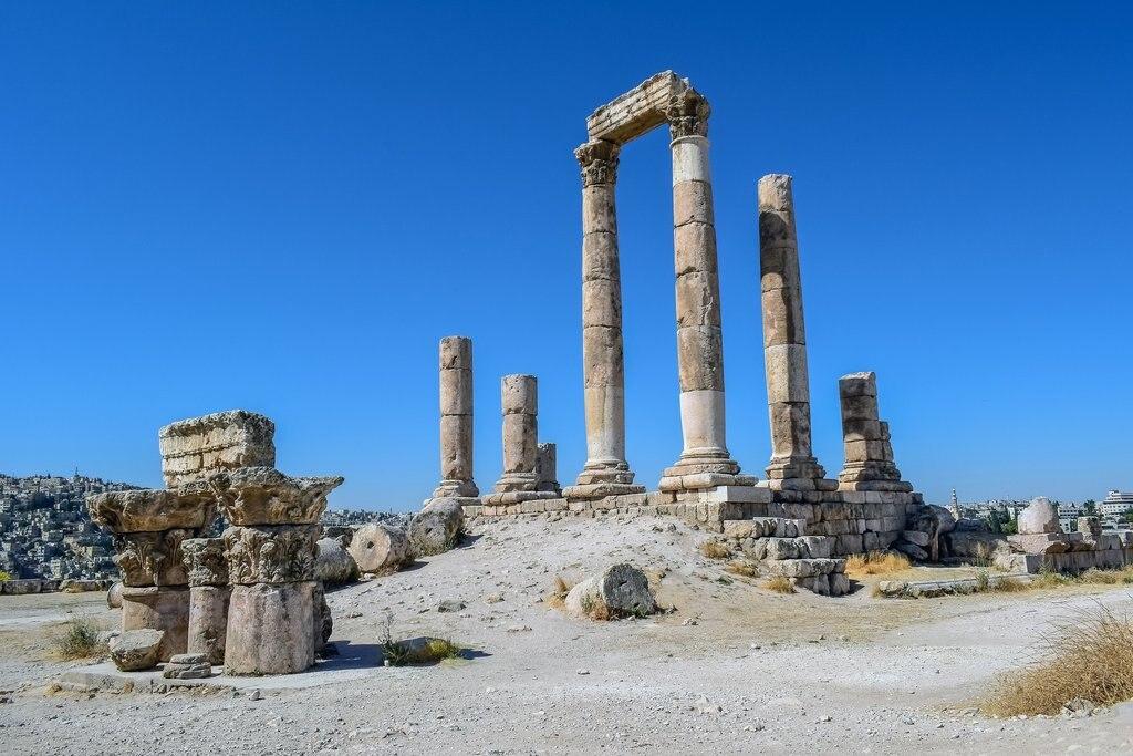 Temple_d'Hercule_Amman.jpg?1565358893