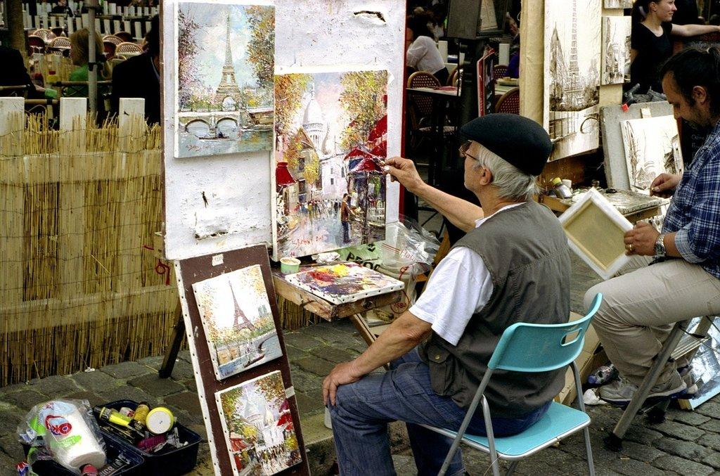 sidewalk-painters-1253239_1280.jpg?1568231789
