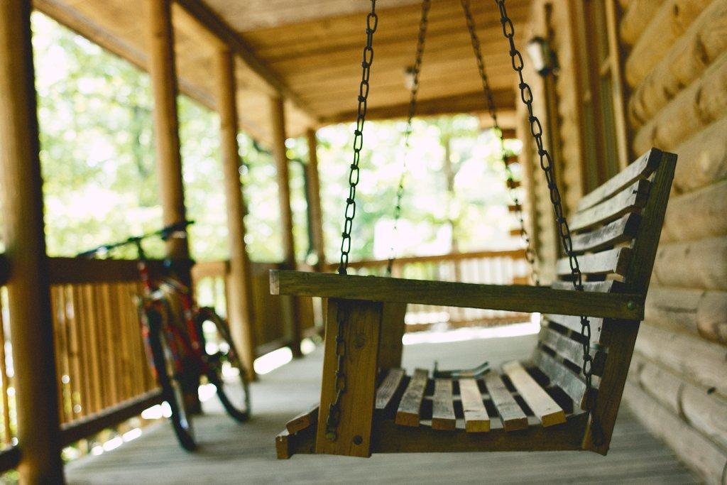 wood-house-window-bike-home-porch-132678-pxhere.com.jpg?1564407681