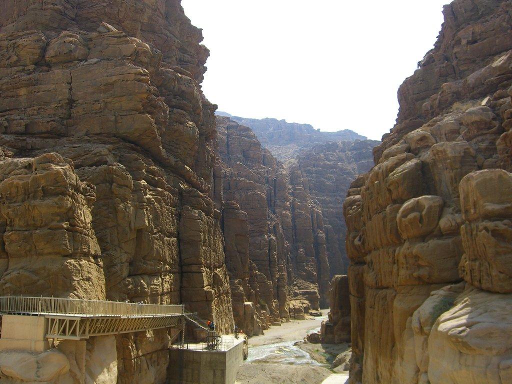 Wadi_Mujib_-Virgilio_AVIANI.JPG?1565266436