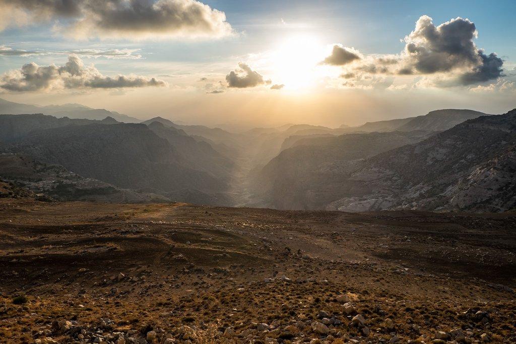 Wadi_Dana.jpg?1565359781