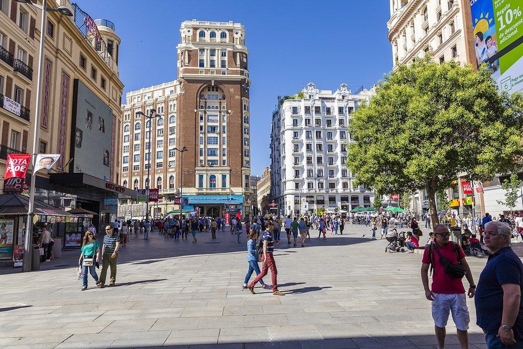 1620px-City_of_Madrid_%2818038988892%29.jpg?1570453659