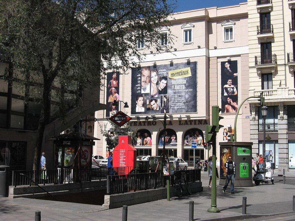 1440px-La_Latina_-_Madrid.jpg?1570460823