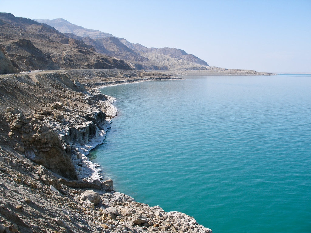 Jordan_Dead_sea.jpg?1570027476