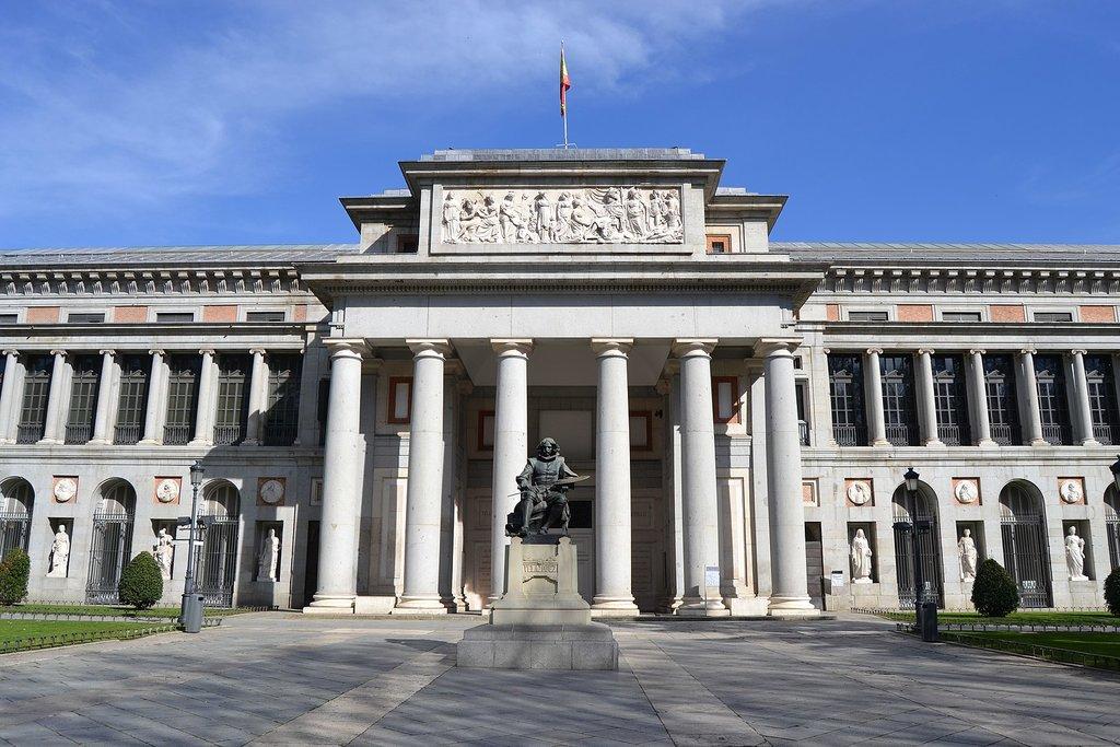 1620px-Museo_del_Prado_2016_%2825185969599%29.jpg?1570452825