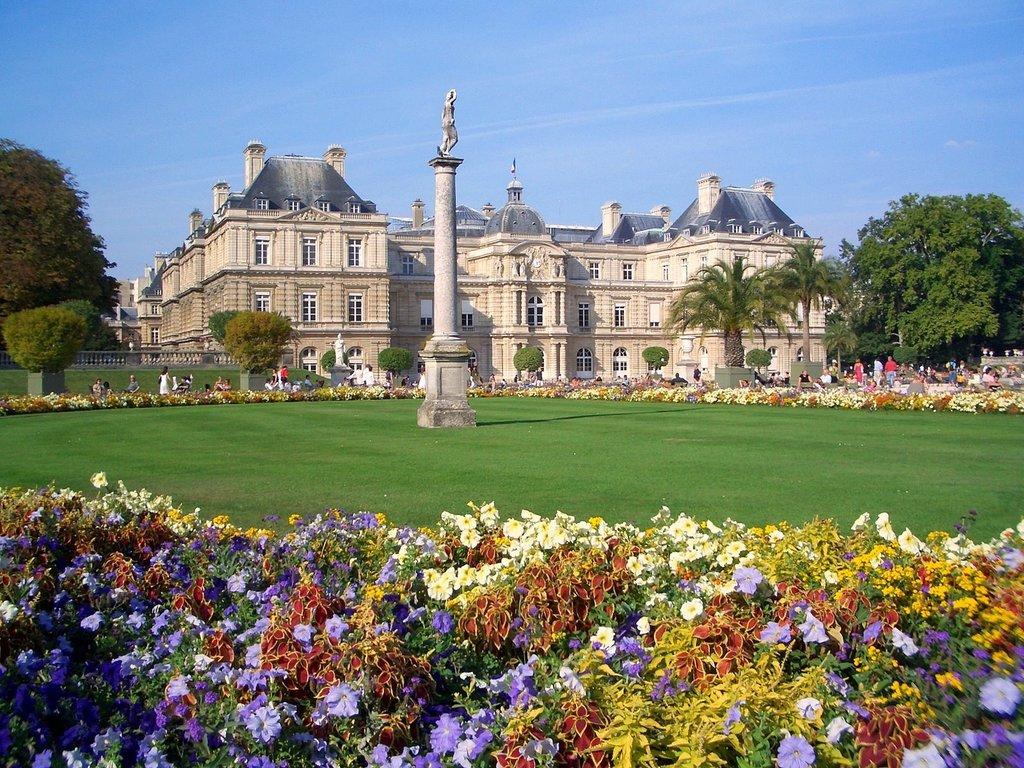 jardin-du-luxembourg-96401.jpg?1570622556
