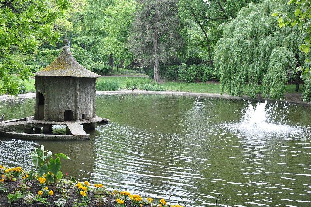 Jardin_Royal__Toulouse__Midi-Pyre%CC%81ne%CC%81es__France_-_panoramio.jpg?1570632602