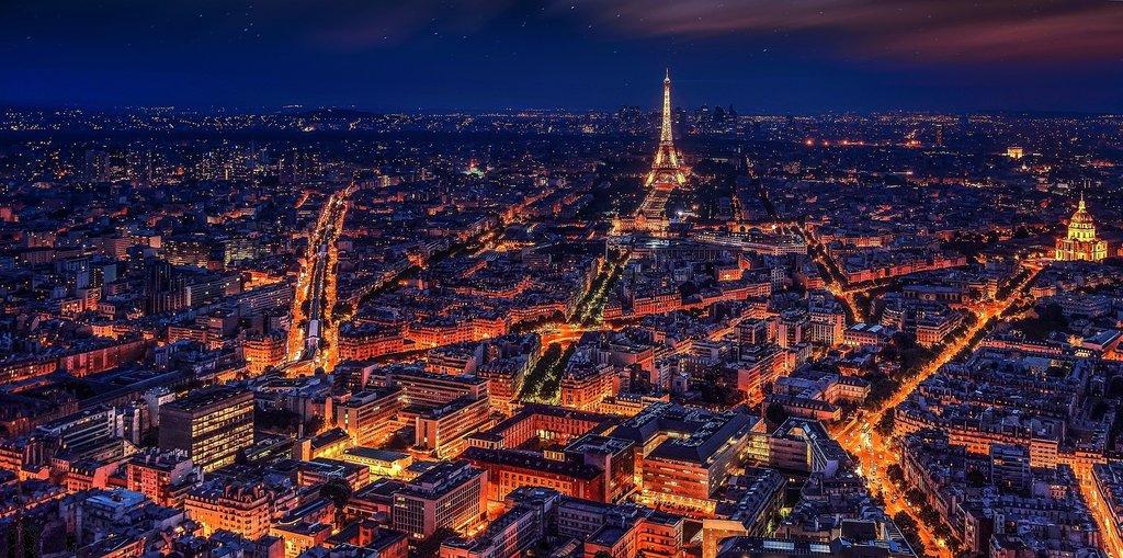 paris-1836415_1920-2.jpg?1570030674