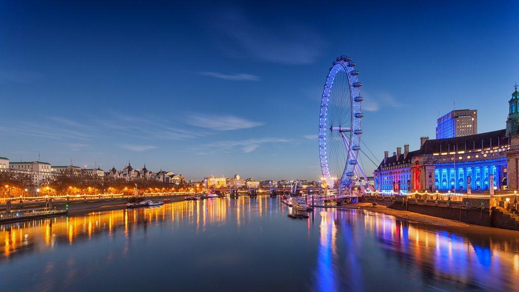 london-eye-945497_1920.jpg?1570030717