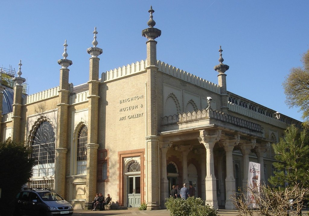 1543px-Brighton_Museum_and_Art_Gallery_%28IoE_Code_480508%29.jpg?1571042073