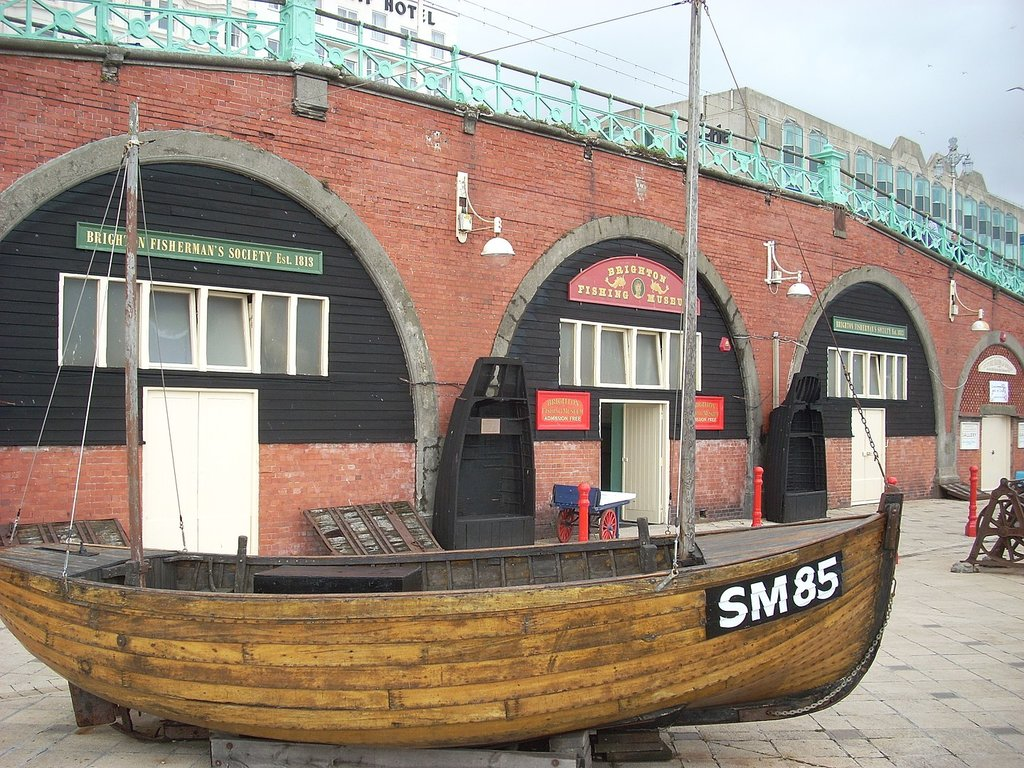 1440px-Brighton_Fishing_Museum.jpg?1571042139