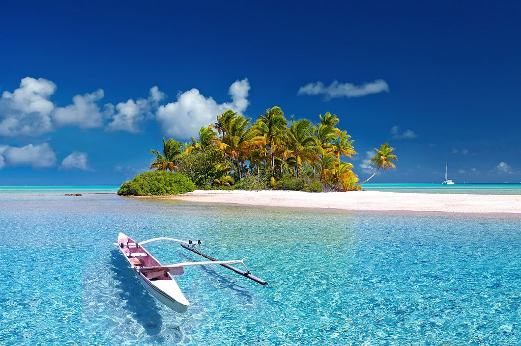 polynesia-3021072_1920.jpg?1570794279