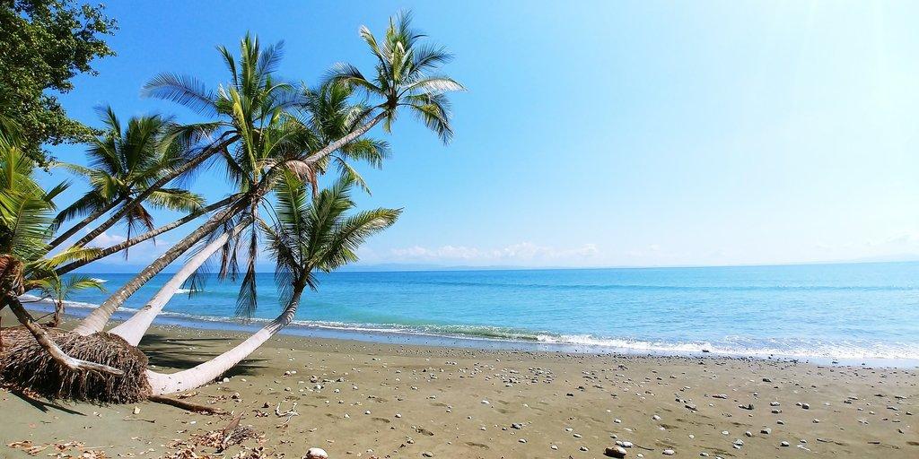 costa-rica-4018153_1920.jpg?1570563323