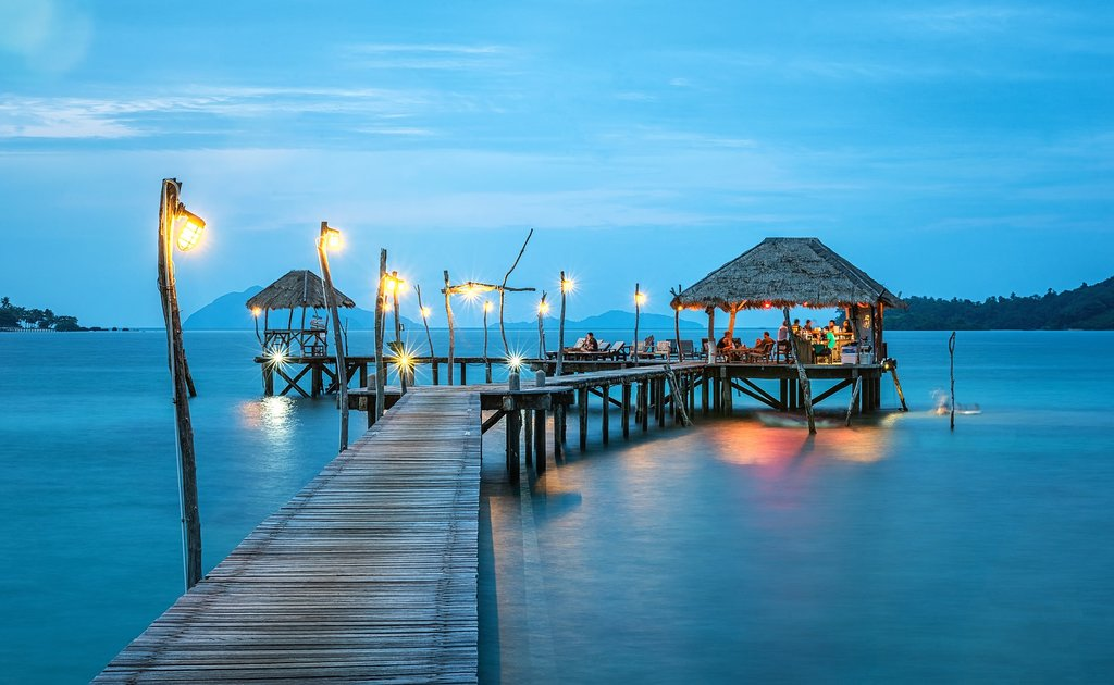 thailande-destination-voayges-noces.jpg?1570563384