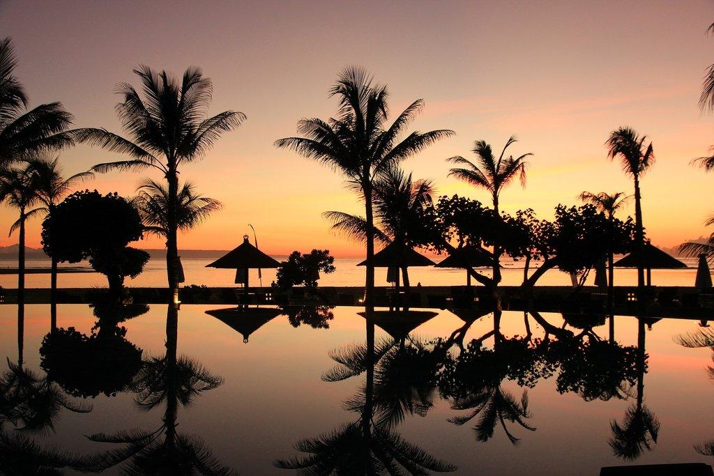 bali-destination-voyage-noces.jpg?1570563441
