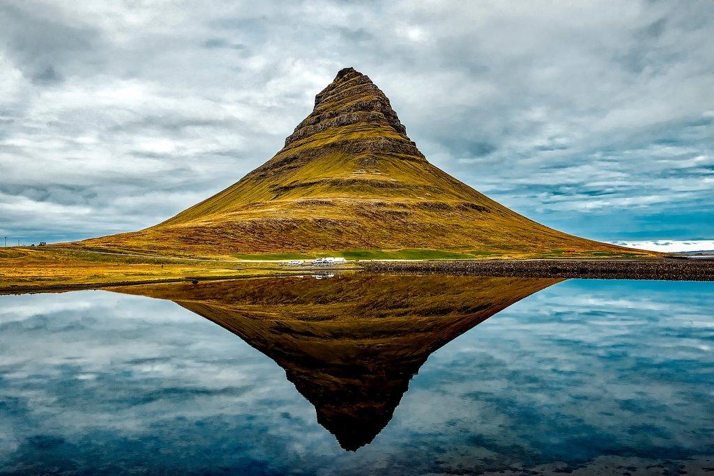 islande-destination-voyage-noces.jpg?1570563558