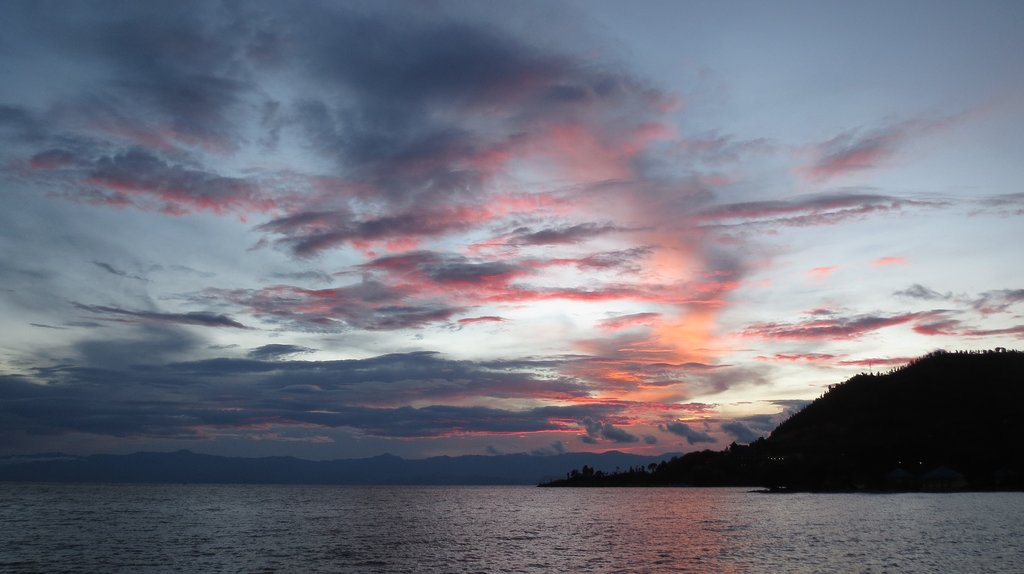 sunset-rwanda-destination-voyage-noces.jpg?1570563630