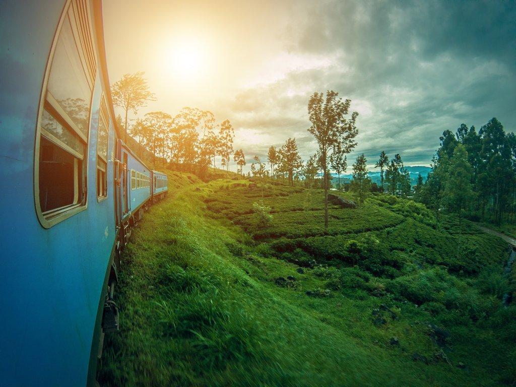 srilanka-2792097_1920.jpg?1571047339