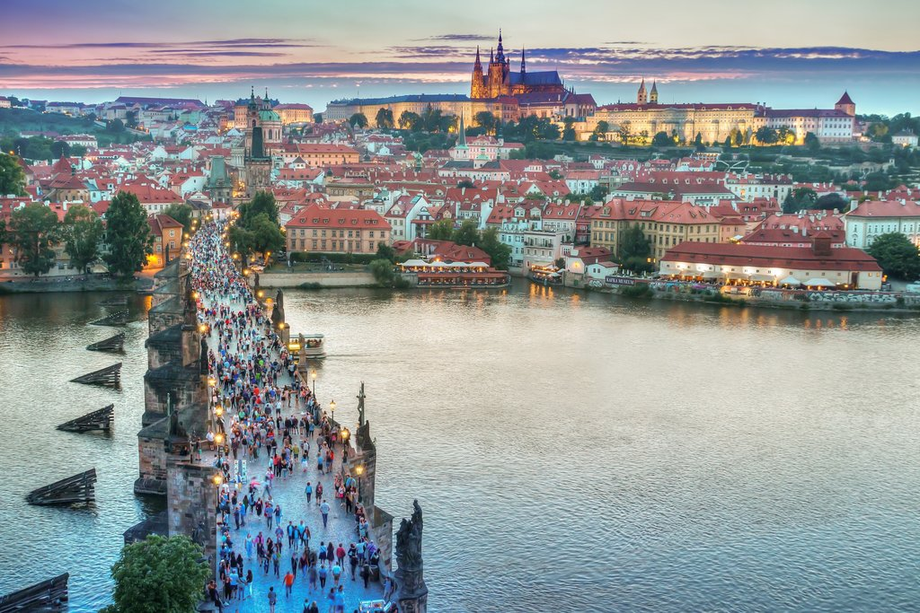 Prague_Image_parPexels_de_Pixabay_-_.jpg?1570608970