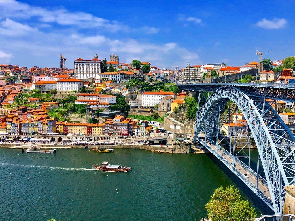 Porto-_AnnedeCannes.JPG?1570544176
