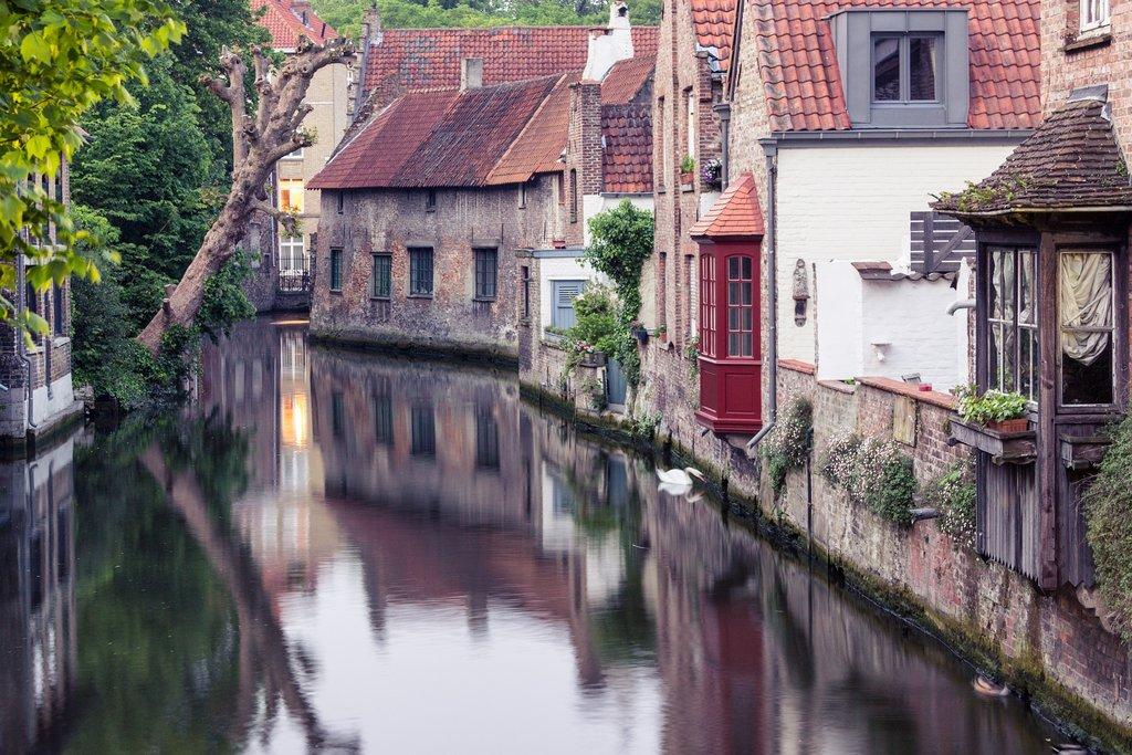 BRUGES-Image_parmeineresterampe_de_Pixabay.jpg?1570611114
