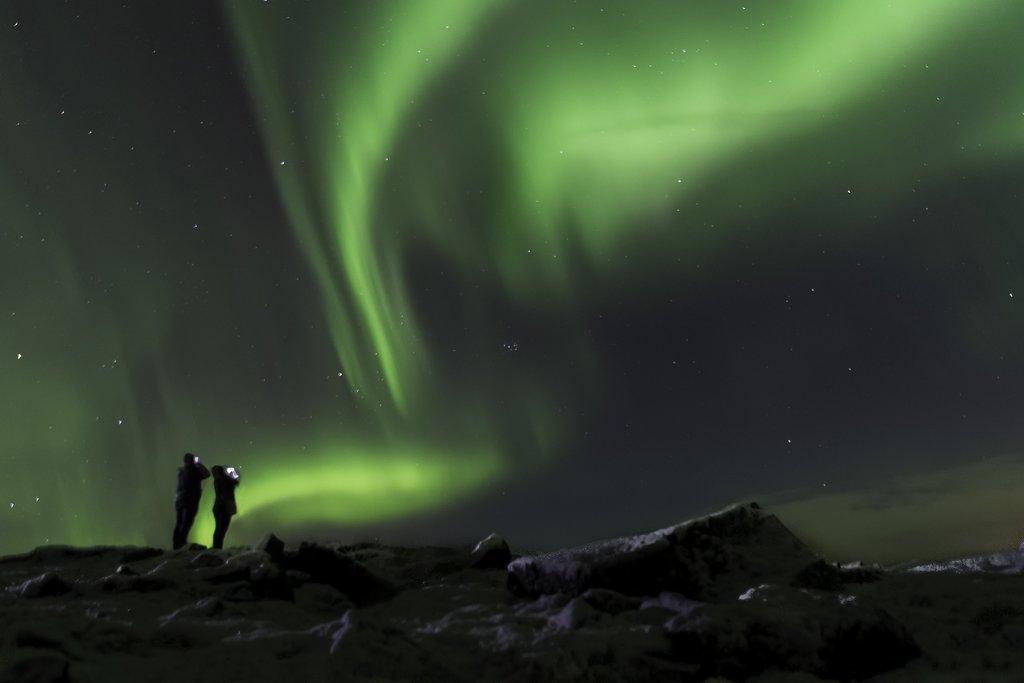 Islande-Image_pardarrenquigley32_de_Pixabay.jpg?1570700390